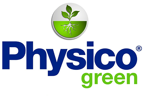 physico green