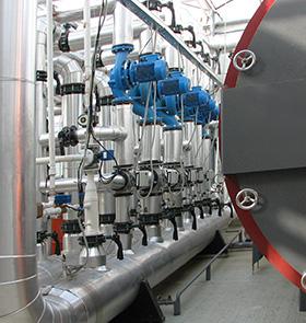 Eliminare Calcare dall'Acqua - Filtraggio Acqua Domestica